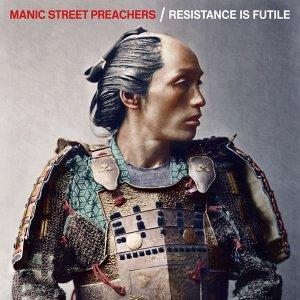 manicstreetpreachers-resistanceisfutile
