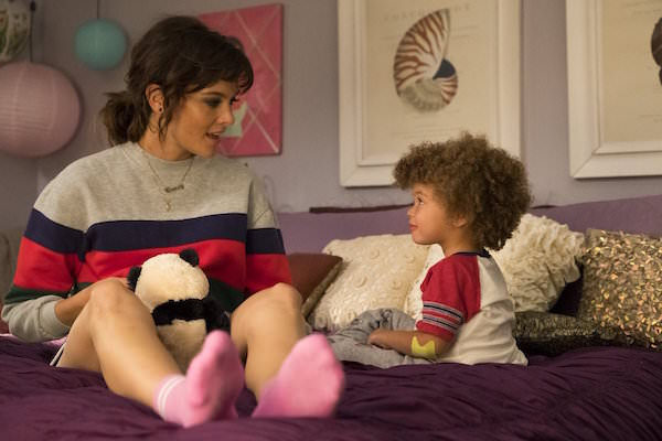 SMILF-Showtime-1x05-Run-Bridgette-Run