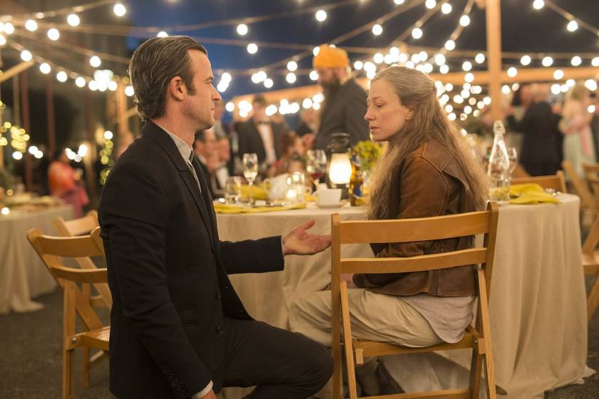 The-Leftovers-HBO-3x08-The-Book-of-Nora