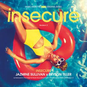 Insecure-HBO-banda-sonora