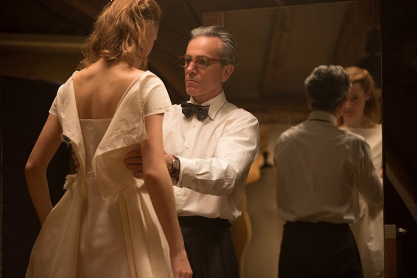 phantom-thread-paul-thomas-anderson
