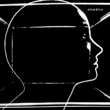 slowdive disco