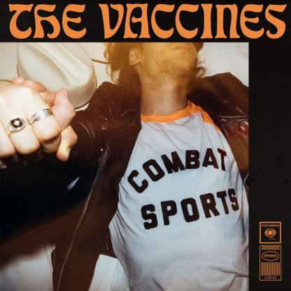 the-vaccines-combat-sports-1