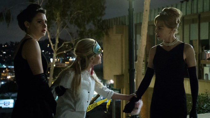 Big-Little-Lies-HBO-1x07-You-Get-What-You-Need