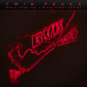 twin-peaks-the-return-showtime-band-sonora