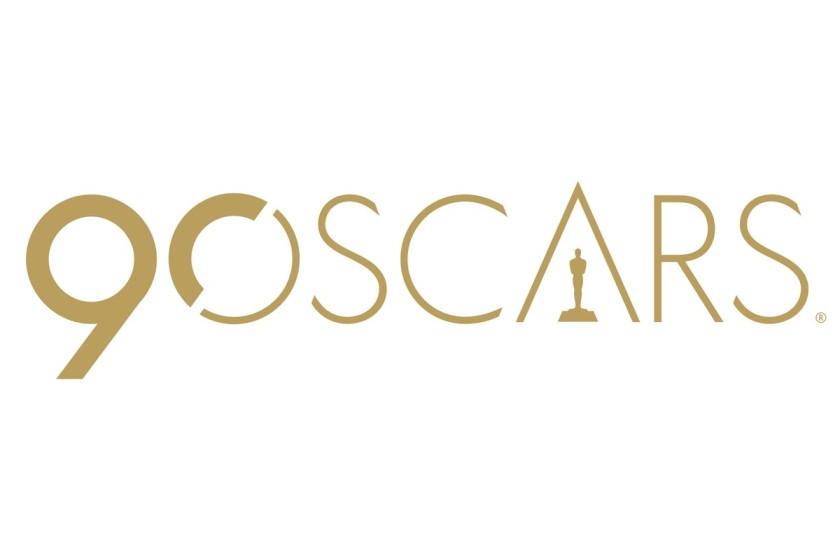 oscars-2018-nominaciones
