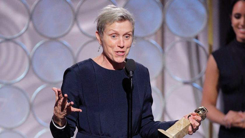 three-billboards-outside-ebbing-missouri-frances-mcdormand-golden-globe