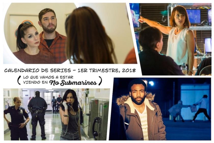 Estrenos-regresos-series-enero-febrero-marzo-2018-recomendados