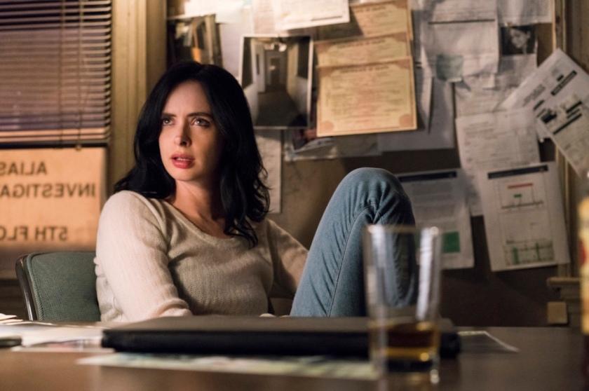 Jessica-Jones-Krysten-Ritter-segunda-temporada-Netflix