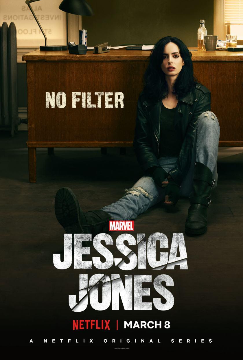 JessicaJones-poster-segunda-temporada