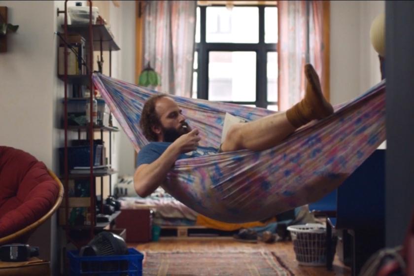 Portada-High-Maintenance-HBO-Katja-Blichfeld-Ben Sinclair-segunda-temporada