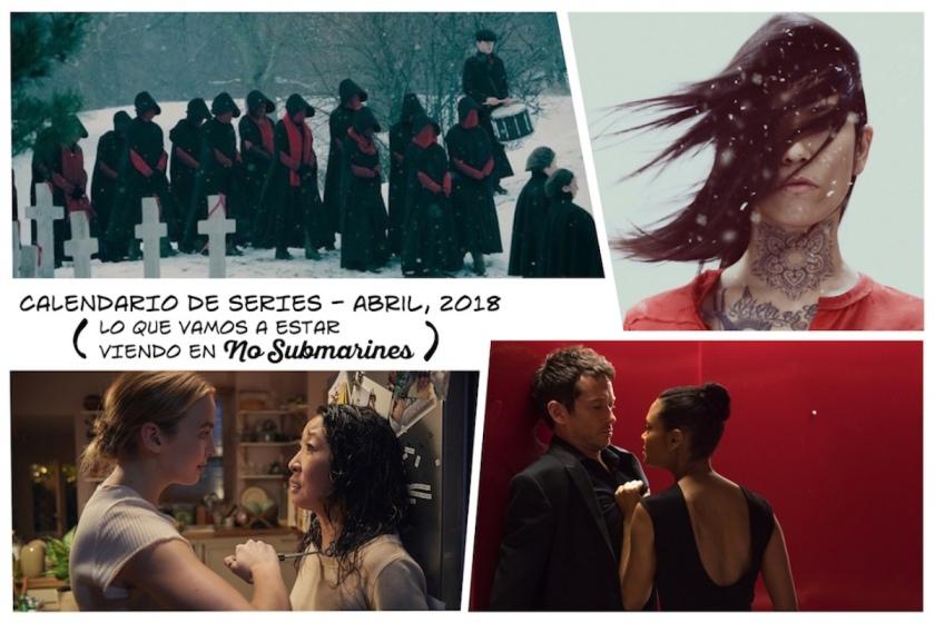 Portada-regresos-estrenos-series-recomendadas-abril-2018