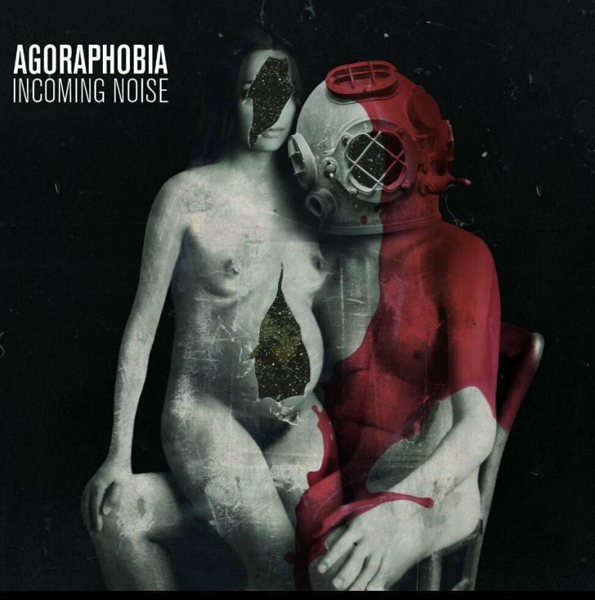 agoraphobia incomis_o