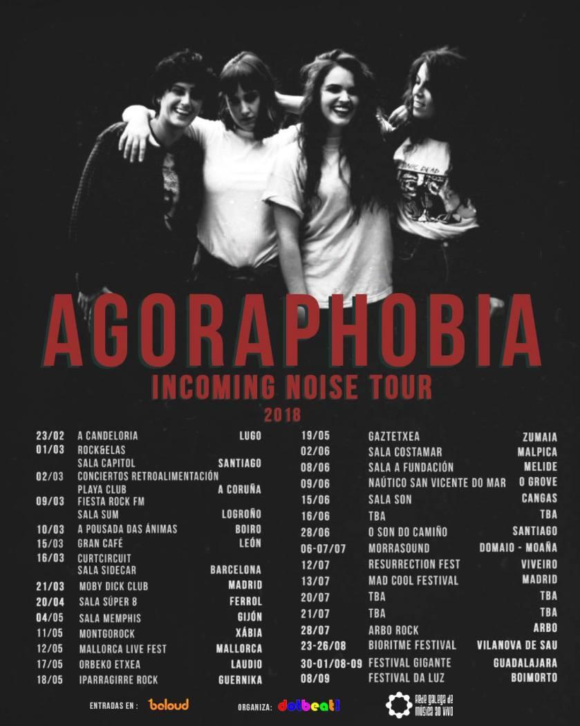 agoraphobia3_o