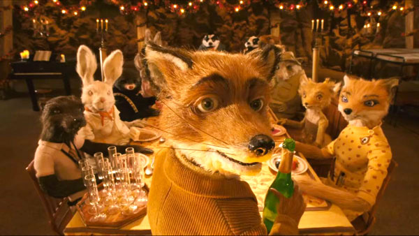 fantastic-mr-fox