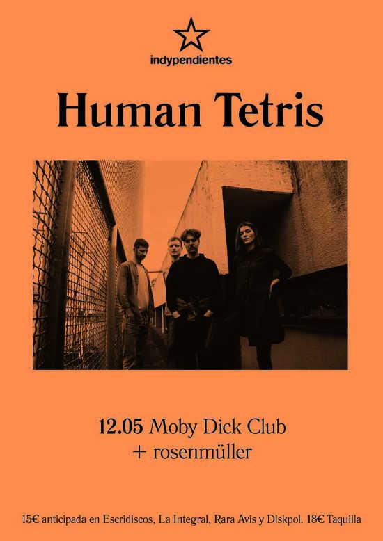 Human-Tetris-y-Rosenmüller-en-Madrid