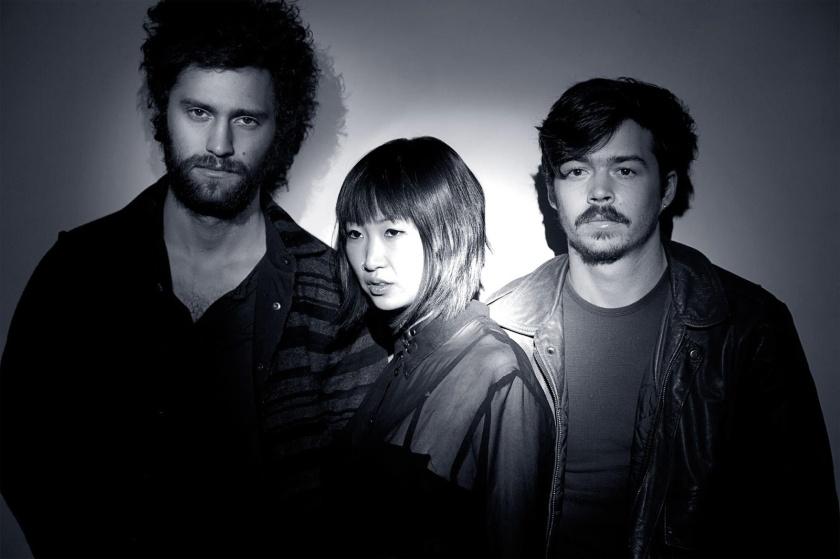 ,mayo Second-Still-band-photo
