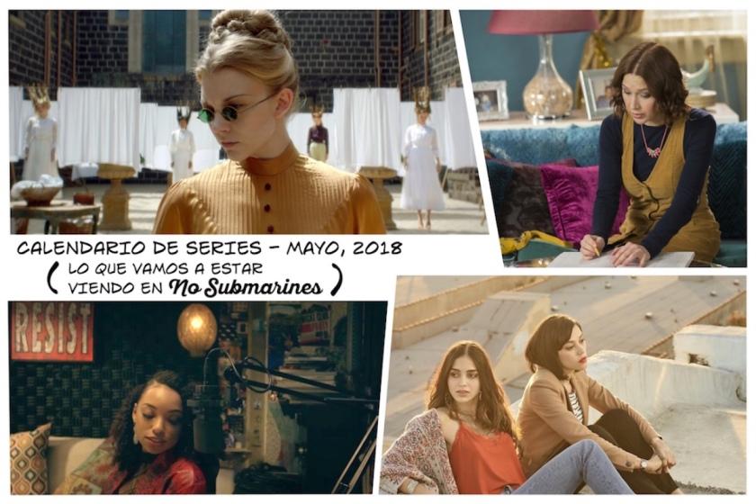 Portada-regresos-estrenos-series-recomendadas-mayo-2018