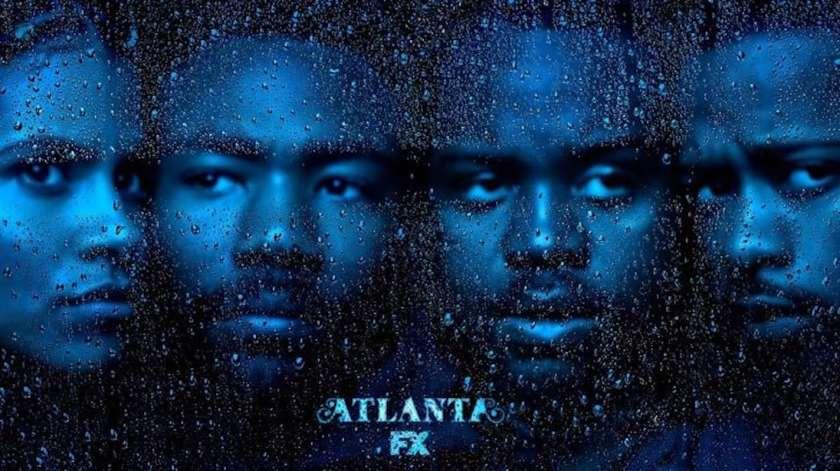 Poster-Atlanta-FX-Robbin-Season