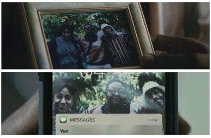 Crítica de la serie 'Atlanta' (FX) | Temporada 2 (Robbin' Season)
