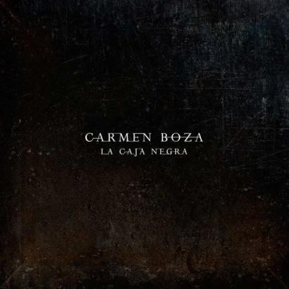 carmen_boza_la_caja_negra-portada