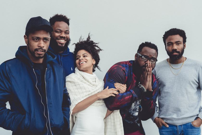 Atlanta-FX-Lakeith-Stanfield-Stephen-Glover-Zazie-Beetz-Brian-Tyree-Henry-Donald-Glover