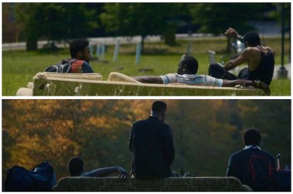 Atlanta-FX-Al-Paper-Boi-Darius-Earn-sofa-1x01-2x11