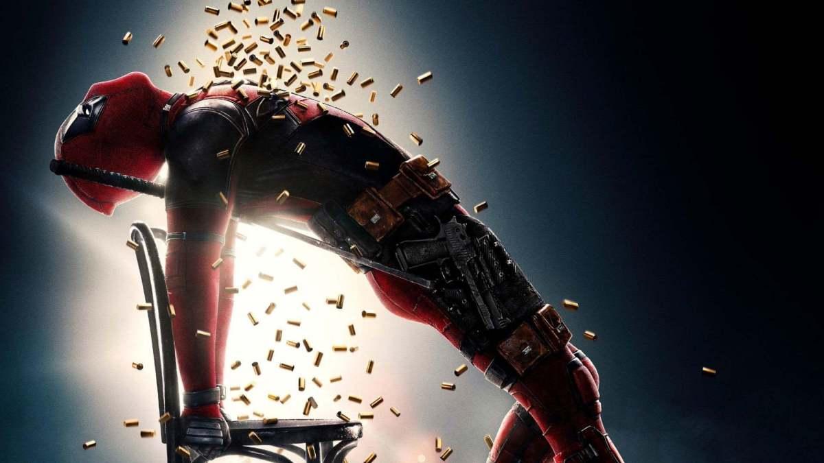 Deadpool-Crítica-Película-Estreno
