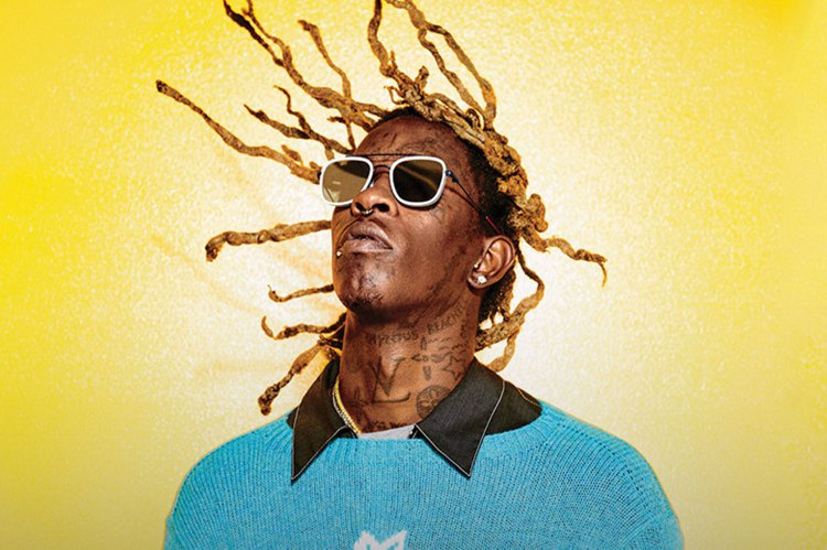 junio young-thug-2