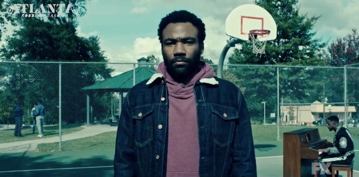 Atlanta-FX-Robbin-Season-temporada-2-Earn-Donald-Glover