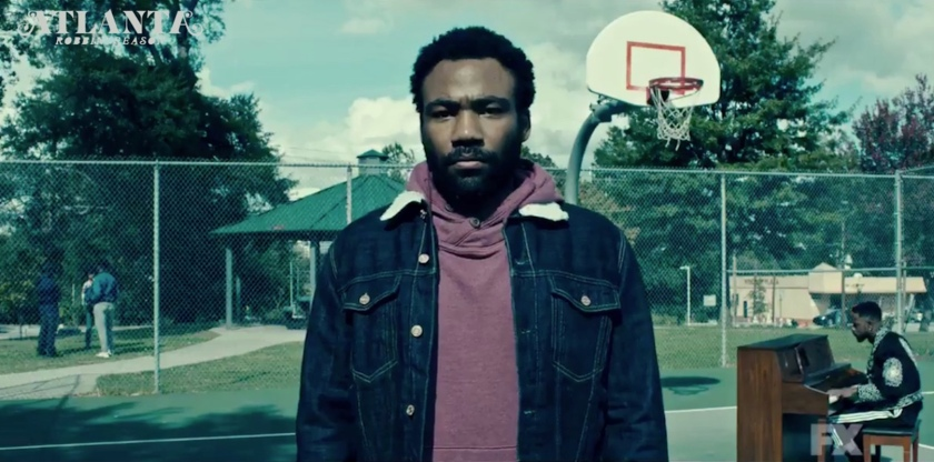 Atlanta-FX-Robbin-Season-temporada-2-Earn-Donald-Glover