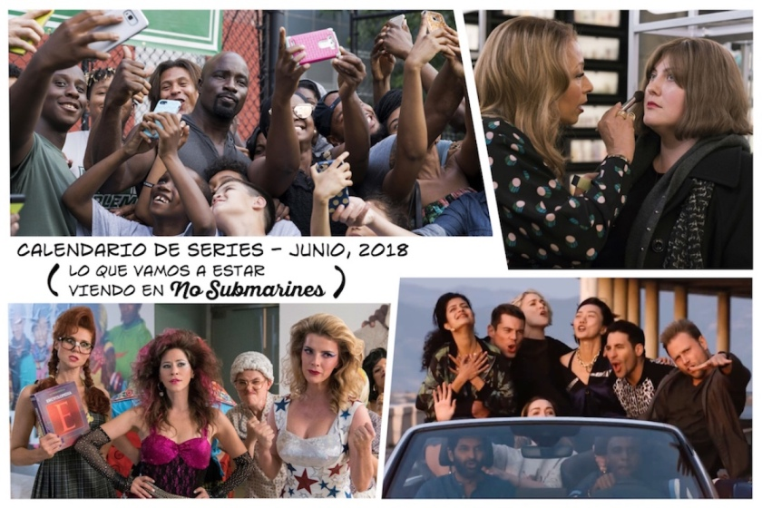 regresos-estrenos-series-recomendadas-junio-2018