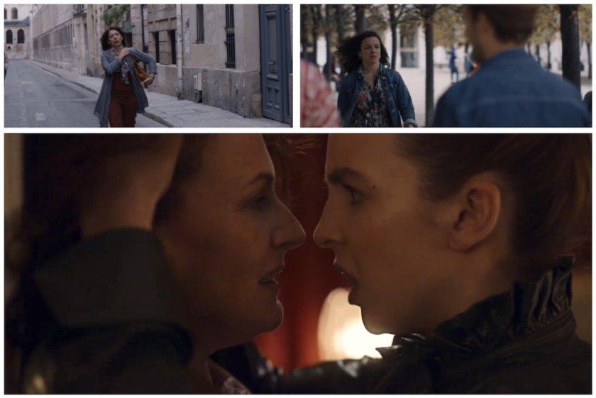 Killing-Eve-Temporada-1-Villanelle-Jodie-Comer-Mujeres-Tipo