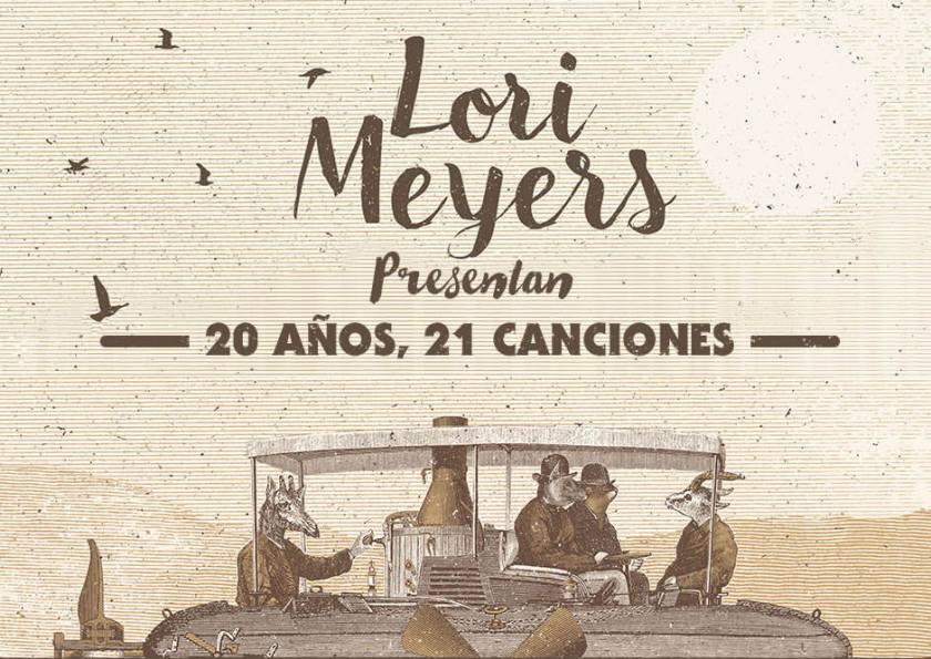 Lori-Meyers-Aniversario