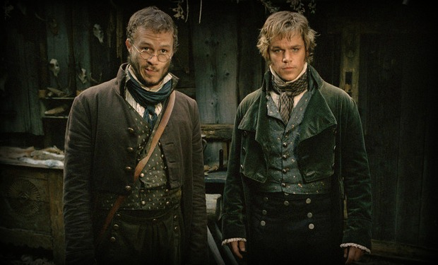 heath-ledger-matt-damon-brothers-grimm