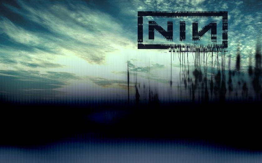 nin1l