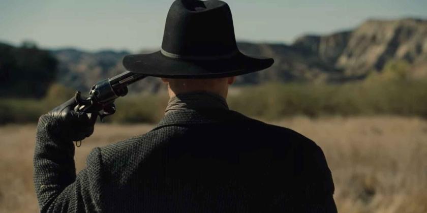 westworld-critica-segunda-temporada