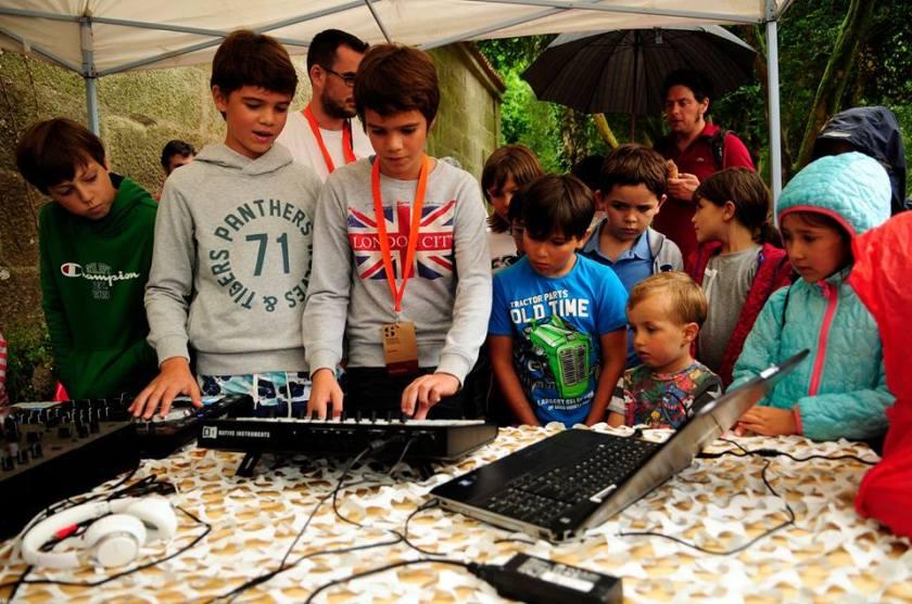 FAMILIAfestival-sinsal-ninos