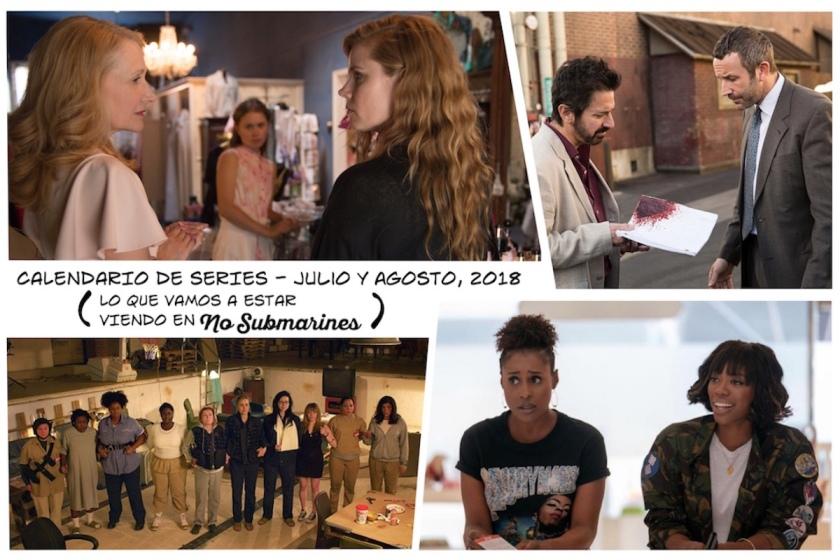 Portada-series-recomendadas-julio-agosto-2018