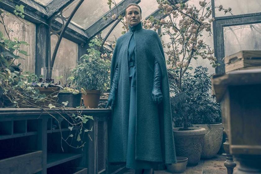 The-handmaids-Tale-Temporada-2-Yvonne-Strahovski