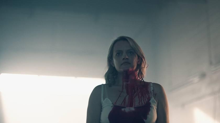 The-handmaids-Tale-Temporada-2-Elisabeth-Moss