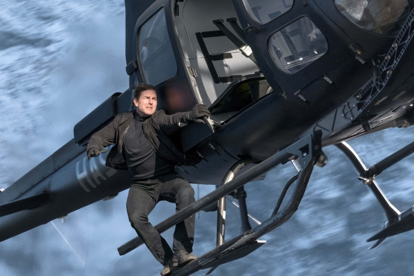 TOM-CRUISE-IMPOSSIBLE-MISION-6
