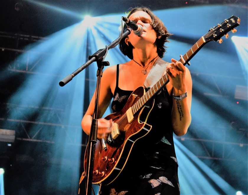 paredes_de_coura_2018_big_thief