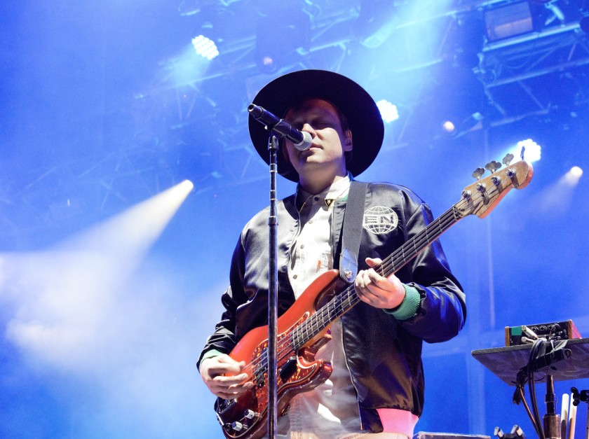 paredes_de_coura_2018_arcade_fire