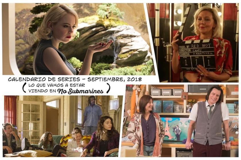 portada-series-recomendadas-septiembre-2018