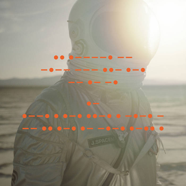 Spiritualized-And-Nothing-Hurt-1528723857-640x640