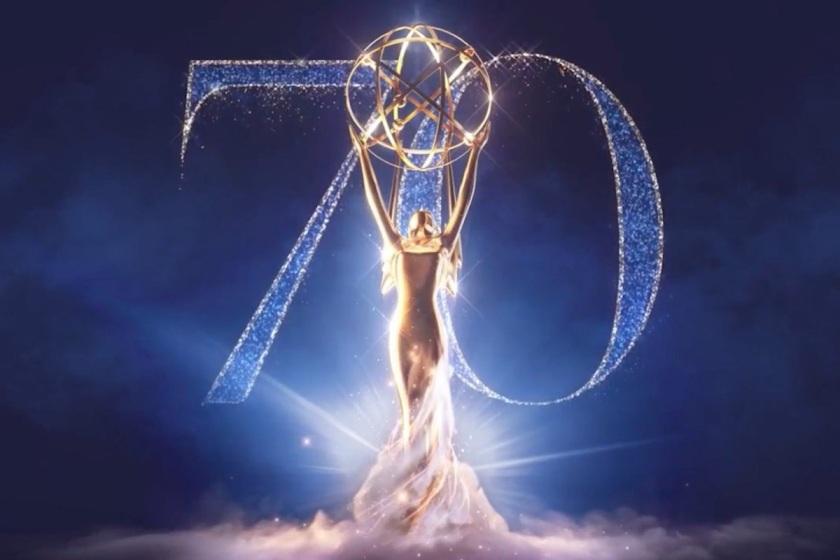Emmys-2018-candidatos-favoritos-70-edicion
