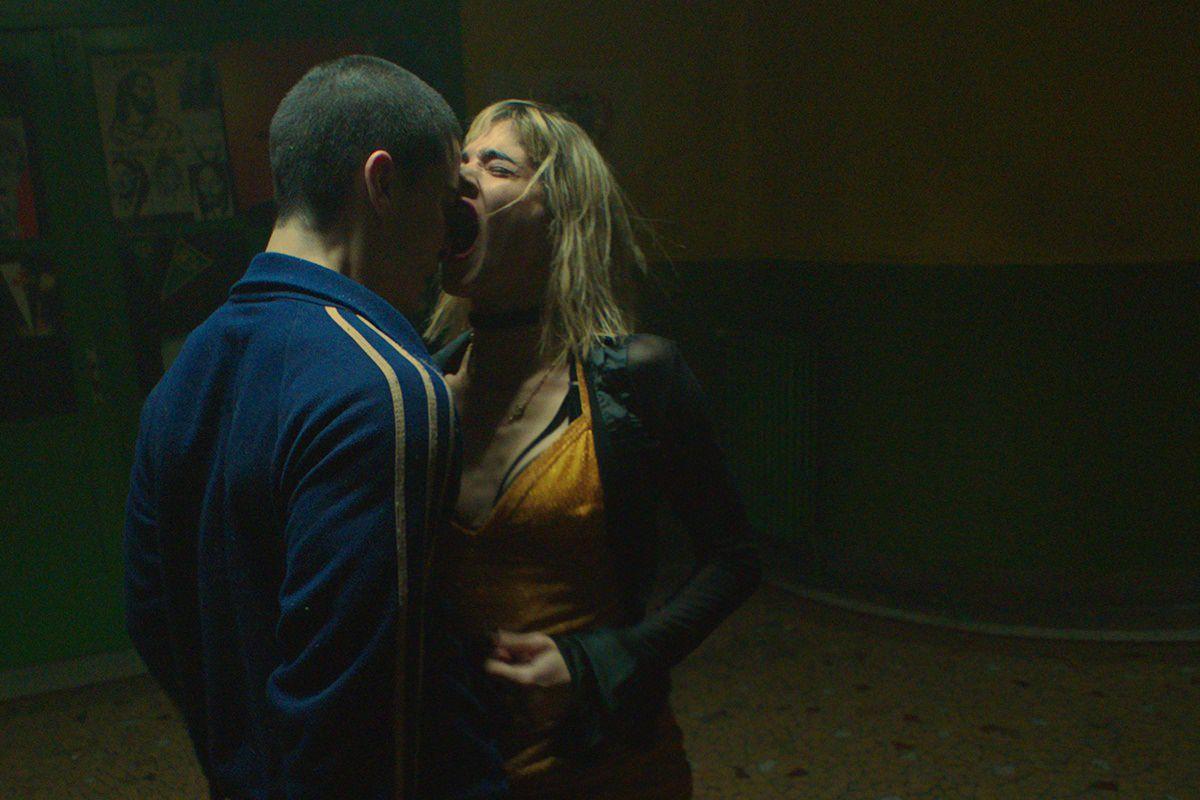 climax-gaspar-noe-festival-cine-sitges