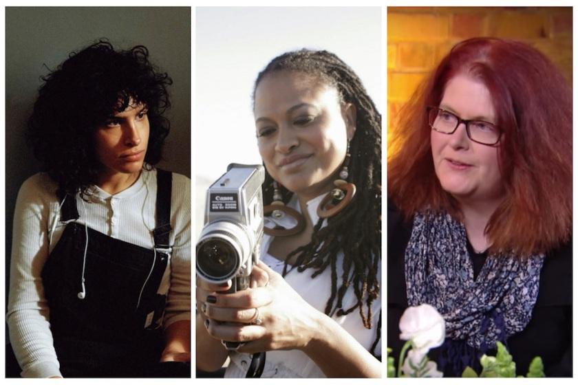 Mujeres-showrunners-nuevas-series-2019