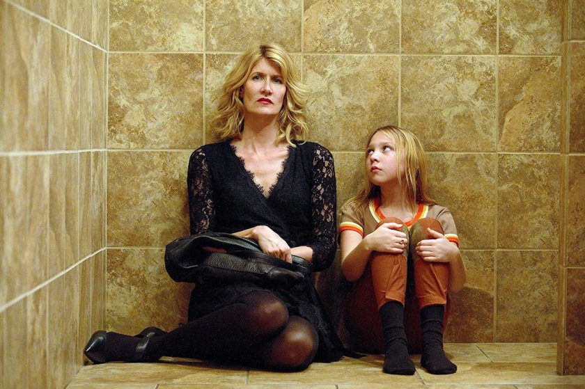 The-Tale-HBO-Jennifer-Fox-Laura-Dern